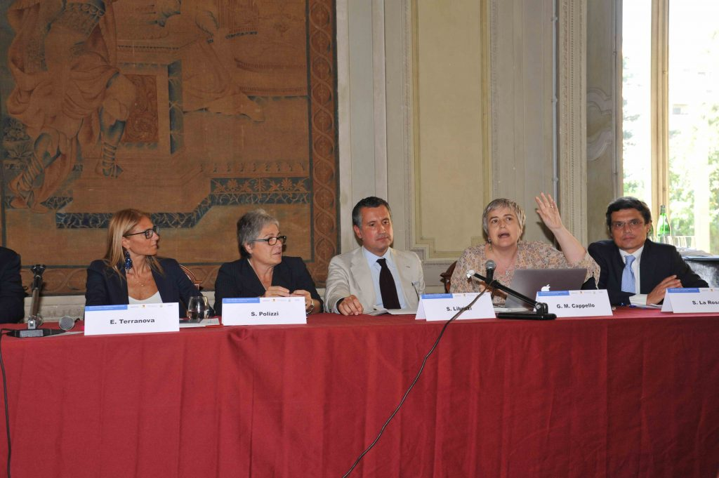 Nuove sfide per la televisione pubblica e locale-NS2