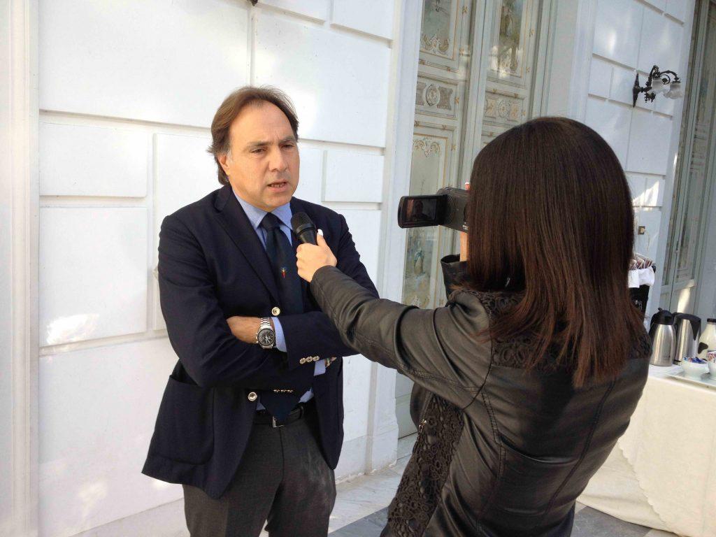 Nuove sfide per la televisione pubblica e locale-NS3